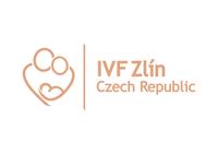 IVF-ZLIN_logo_barva