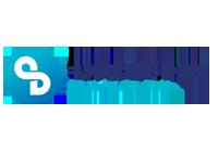 SMARTEN_DEFT_-_Logotyp_horizontal